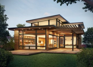 axiom-smart-prefab-house